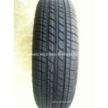 Popular Pattern ATV Tyre